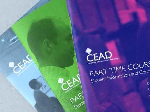 cead-leadlet-thumb