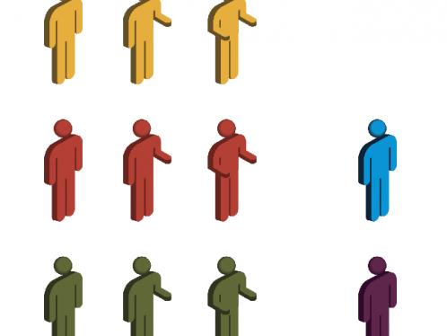 select-strategies-pictograms-thumb